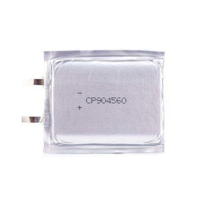CP904560